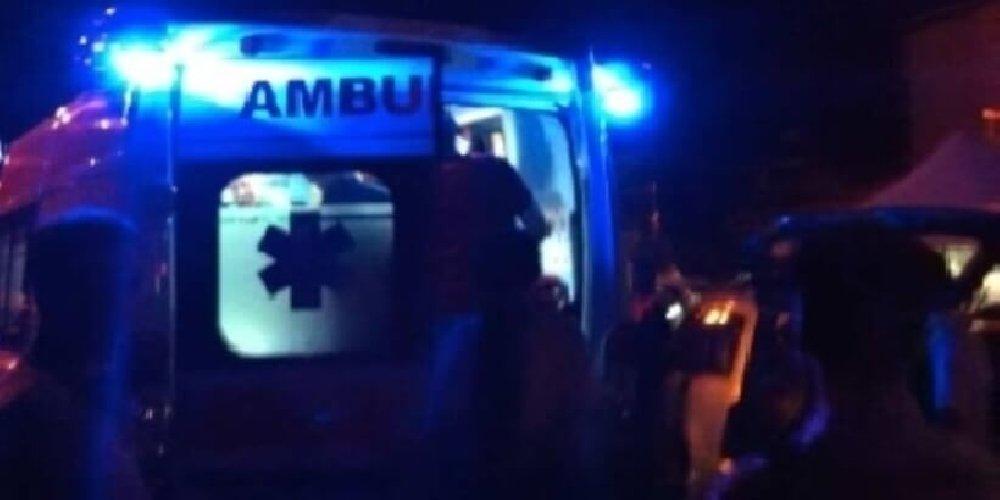 https://www.ragusanews.com//immagini_articoli/15-08-2019/incidente-modica-pozzallo-un-ferito-notte-500.jpg