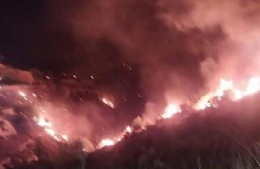 https://www.ragusanews.com//immagini_articoli/15-08-2020/notte-di-fuoco-ad-avola-antica-e-noto-240.jpg