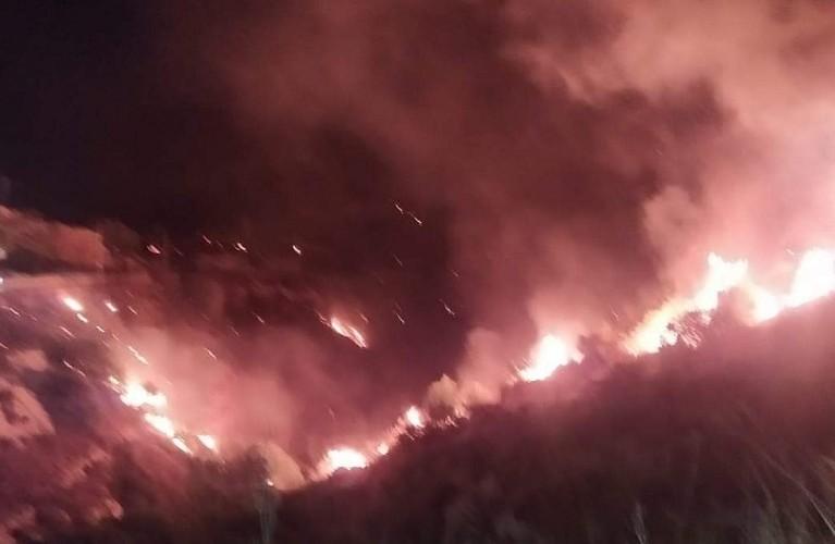 https://www.ragusanews.com//immagini_articoli/15-08-2020/notte-di-fuoco-ad-avola-antica-e-noto-500.jpg