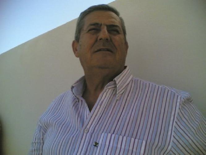 https://www.ragusanews.com//immagini_articoli/15-09-2010/rivillito-disattesi-gli-impegni-sul-busacca-500.jpg