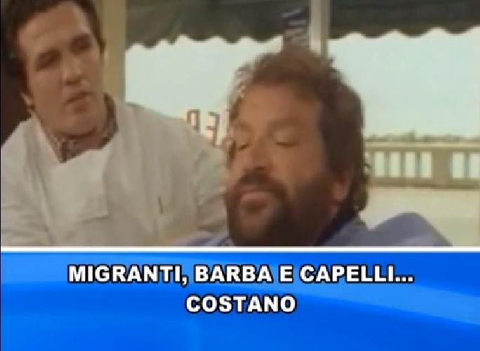http://www.ragusanews.com//immagini_articoli/15-09-2014/il-governo-renzi-paga-barba-e-capelli-ai-migranti-500.jpg