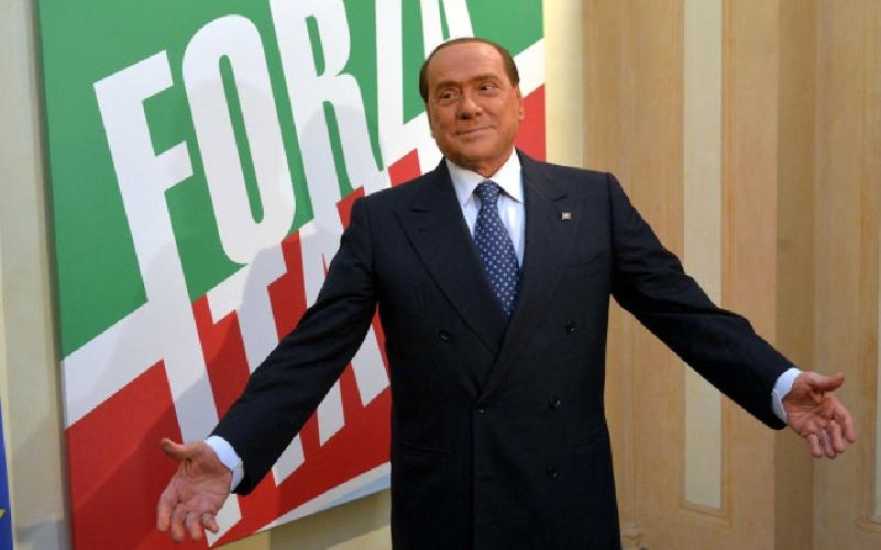 https://www.ragusanews.com//immagini_articoli/15-09-2015/a-ragusa-c-e-forza-italia-c-e-forza-silvio-500.jpg
