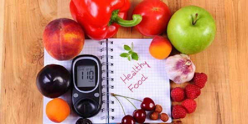 dieta dovrei fare per abbassare il colesterolo