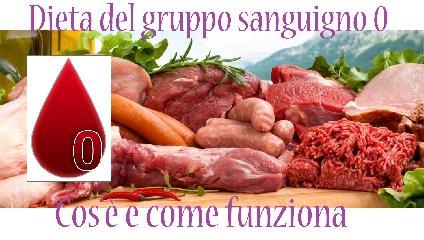 https://www.ragusanews.com//immagini_articoli/15-09-2018/dieta-gruppo-sanguigno-zero-240.jpg