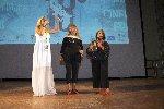https://www.ragusanews.com//immagini_articoli/15-09-2018/marzamemi-lella-golfo-donna-frontiera-100.jpg