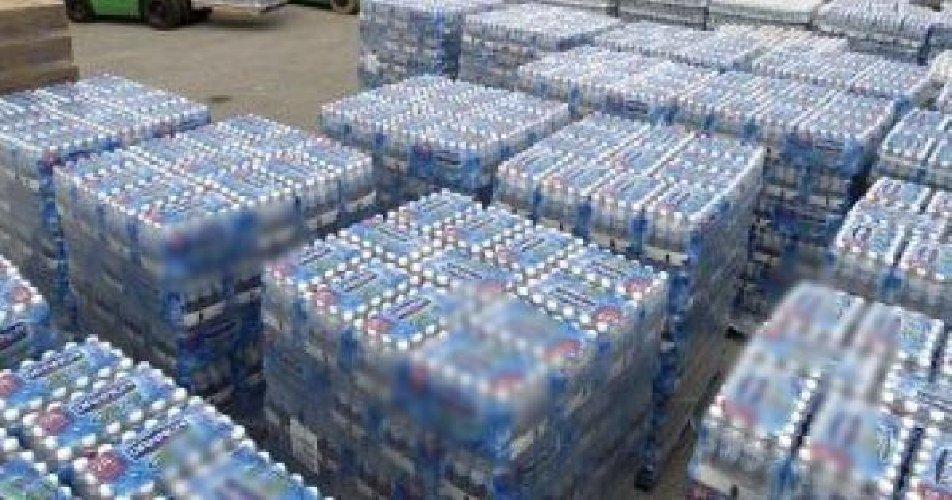 https://www.ragusanews.com//immagini_articoli/15-09-2018/palermo-visita-papa-sequestrate-mila-bottiglie-acqua-500.jpg