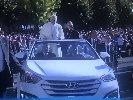 https://www.ragusanews.com//immagini_articoli/15-09-2018/papa-francesco-arrivato-piazza-armerina-100.jpg