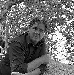 https://www.ragusanews.com//immagini_articoli/15-09-2018/santo-ricco-francesco-fratantonio-scrittore-240.jpg