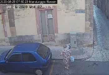 https://www.ragusanews.com//immagini_articoli/15-09-2020/1600168858-cassi-pubblica-le-foto-di-chi-abbandona-materassi-in-centro-a-ragusa-2-240.jpg