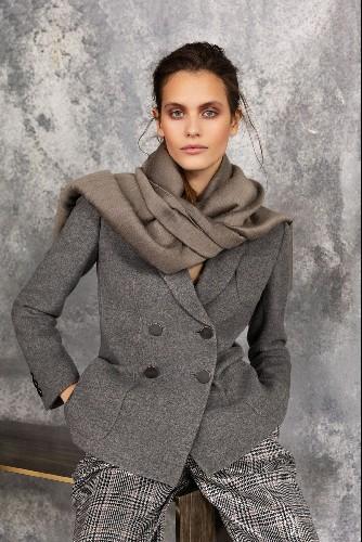 https://www.ragusanews.com//immagini_articoli/15-09-2020/1600198920-moda-autunno-inverno-2020-21-le-tendenze-per-la-stagione-fredda-1-500.jpg