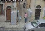 https://www.ragusanews.com//immagini_articoli/15-09-2020/cassi-pubblica-le-foto-di-chi-abbandona-materassi-in-centro-a-ragusa-100.jpg