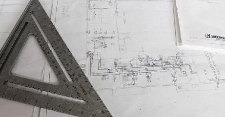 https://www.ragusanews.com//immagini_articoli/15-09-2020/ecobonus-edilizia-110-per-cento-le-tre-bollinature-dei-tecnici-240.jpg