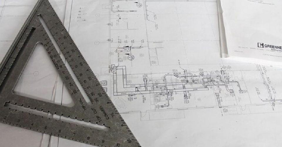 https://www.ragusanews.com//immagini_articoli/15-09-2020/ecobonus-edilizia-110-per-cento-le-tre-bollinature-dei-tecnici-500.jpg