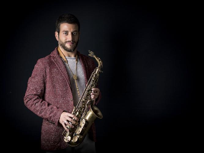 https://www.ragusanews.com//immagini_articoli/15-09-2020/francesco-cafiso-suona-insieme-alla-tjo-tchaikovsky-jazz-orchestra-500.jpg