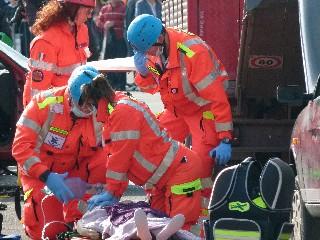 https://www.ragusanews.com//immagini_articoli/15-09-2020/vittoria-incidente-centauro-in-prognosi-riservata-240.jpg