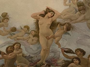 https://www.ragusanews.com//immagini_articoli/15-09-2021/1631697311-palazzo-bonelli-patane-festeggia-raffaele-scalia-1-280.jpg
