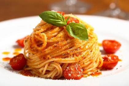 https://www.ragusanews.com//immagini_articoli/15-09-2021/dieta-della-pasta-il-menu-settimanale-per-dimagrire-5-kg-in-un-mese-280.jpg