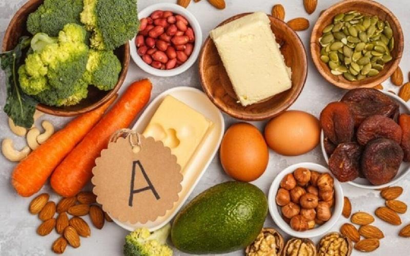 https://www.ragusanews.com//immagini_articoli/15-09-2021/dieta-i-4-cibi-che-accelerano-il-metabolismo-500.jpg