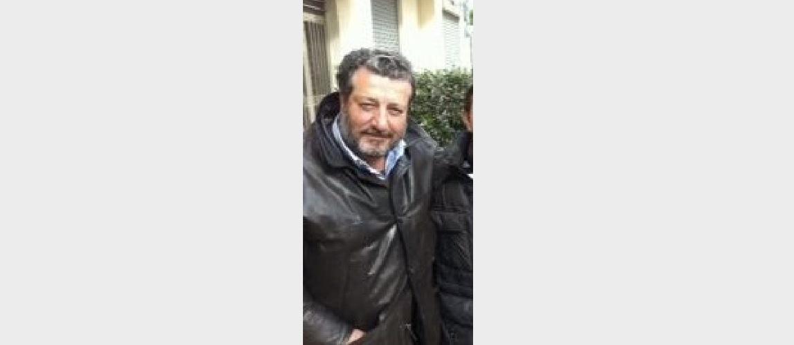 https://www.ragusanews.com//immagini_articoli/15-09-2021/e-morto-l-ex-consigliere-comunale-giorgio-stracquadanio-500.jpg