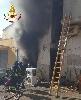 https://www.ragusanews.com//immagini_articoli/15-09-2021/ispica-fuoco-in-garage-i-pompieri-di-modica-evitano-il-peggio-foto-100.jpg