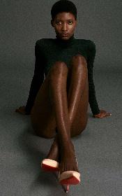 https://www.ragusanews.com//immagini_articoli/15-09-2021/l-esclusiva-collezione-nude-di-louboutin-per-mytheresa-280.jpg