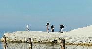 https://www.ragusanews.com//immagini_articoli/15-09-2021/per-lo-spot-armani-alla-scala-dei-turchi-non-esiste-divieto-foto-100.jpg