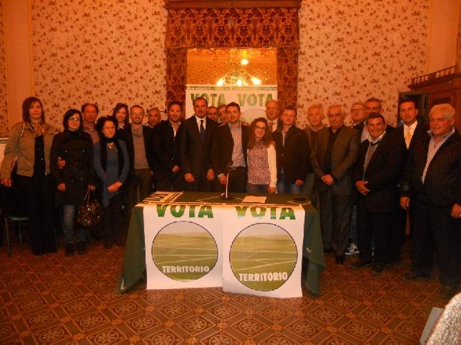 https://www.ragusanews.com//immagini_articoli/15-10-2013/territorio-susino-un-irriconoscente-500.jpg