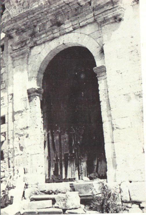 https://www.ragusanews.com//immagini_articoli/15-10-2014/1413371929-1-moriva-a-malta-300-anni-fa-fra-clemente-da-ragusa-santo-francescano.jpg