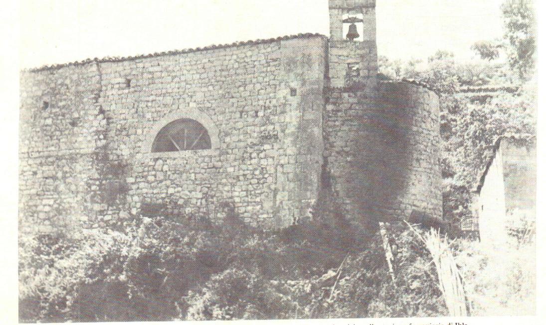 https://www.ragusanews.com//immagini_articoli/15-10-2014/1413371929-2-moriva-a-malta-300-anni-fa-fra-clemente-da-ragusa-santo-francescano.jpg