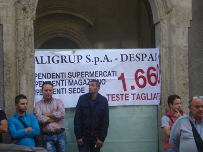 https://www.ragusanews.com//immagini_articoli/15-10-2014/ex-aligrup-100-licenziamenti-tagli-anche-a-modica-500.jpg