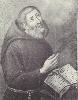 https://www.ragusanews.com//immagini_articoli/15-10-2014/moriva-a-malta-400-anni-fa-fra-clemente-da-ragusa-santo-francescano-100.jpg