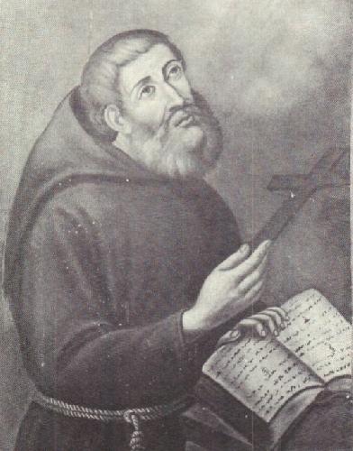 https://www.ragusanews.com//immagini_articoli/15-10-2014/moriva-a-malta-400-anni-fa-fra-clemente-da-ragusa-santo-francescano-500.jpg