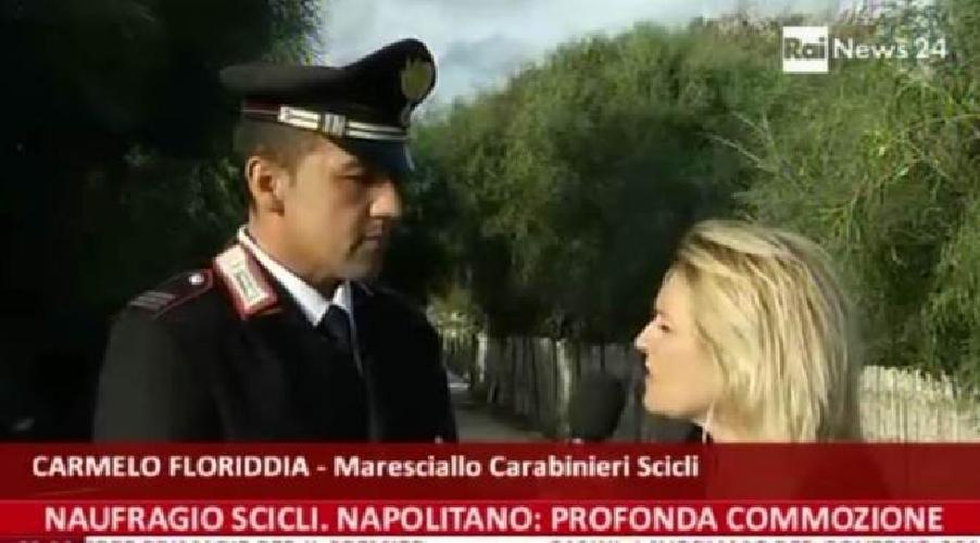 http://www.ragusanews.com//immagini_articoli/15-10-2014/naufragio-di-sampieri-l-europa-plaude-al-carabiniere-floriddia-500.jpg