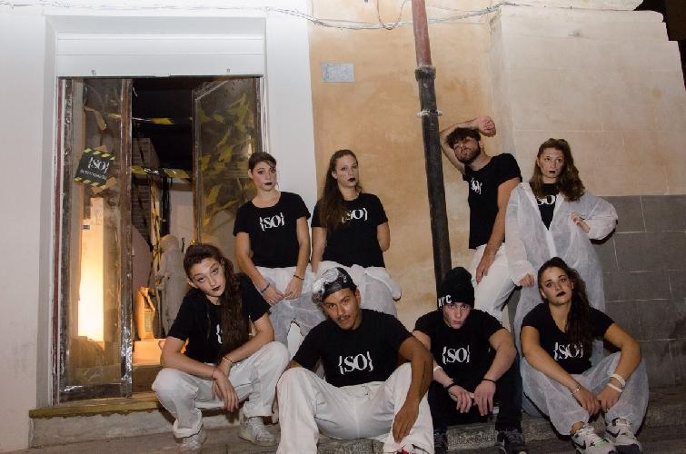 http://www.ragusanews.com//immagini_articoli/15-10-2014/noi-balliamo-da-soli-500.jpg