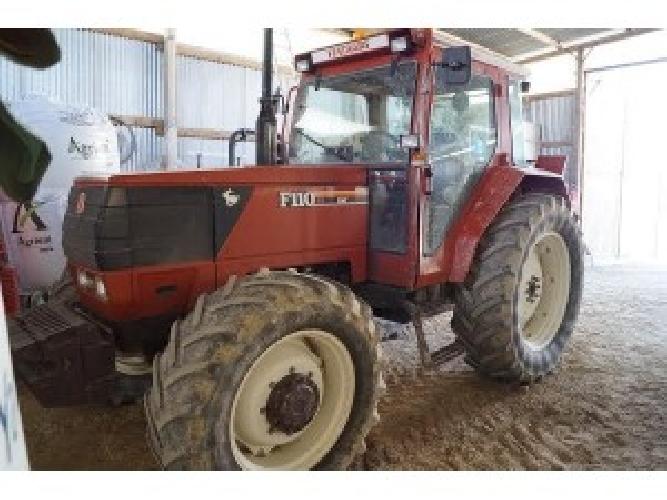 http://www.ragusanews.com//immagini_articoli/15-10-2014/trovati-5-trattori-rubati-500.jpg