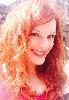 http://www.ragusanews.com//immagini_articoli/15-10-2014/vittoria-cambia-sesso-e-libretto-universitario-100.jpg