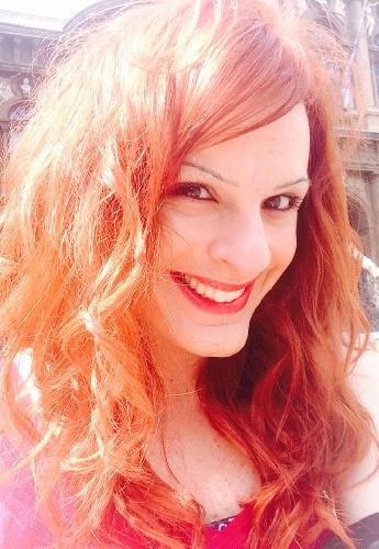 http://www.ragusanews.com//immagini_articoli/15-10-2014/vittoria-cambia-sesso-e-libretto-universitario-500.jpg