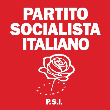 https://www.ragusanews.com//immagini_articoli/15-10-2016/tornano-i-socialisti-420.jpg