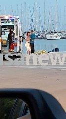 https://www.ragusanews.com//immagini_articoli/15-10-2018/annegamento-marina-ragusa-240.jpg