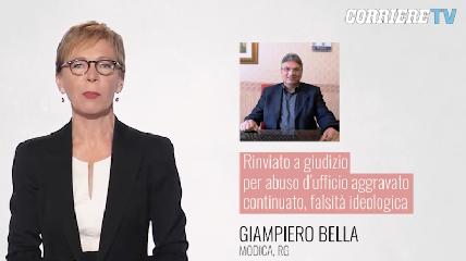 https://www.ragusanews.com//immagini_articoli/15-10-2018/gabanelli-attacca-segretario-comunale-modica-240.png