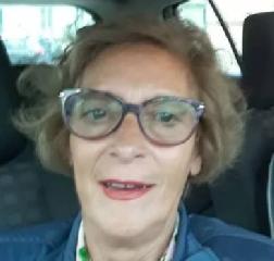 https://www.ragusanews.com//immagini_articoli/15-10-2018/omicidio-maria-zarba-riserva-fermo-marito-240.png