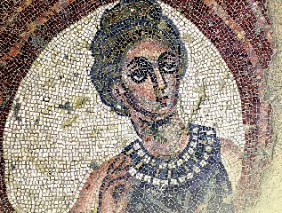 https://www.ragusanews.com//immagini_articoli/15-10-2018/termini-imerese-inizia-corso-archeologia-romana-240.jpg