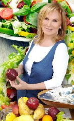 https://www.ragusanews.com//immagini_articoli/15-10-2019/dieta-rosanna-lambertucci-240.jpg