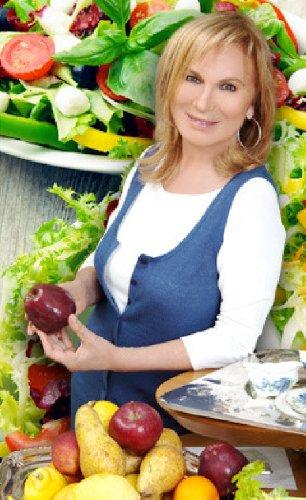 https://www.ragusanews.com//immagini_articoli/15-10-2019/dieta-rosanna-lambertucci-500.jpg