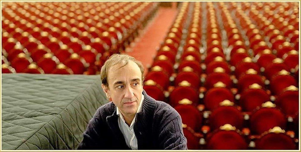 https://www.ragusanews.com//immagini_articoli/15-10-2019/jose-luis-juri-concerto-solo-piano-a-ragusa-500.jpg