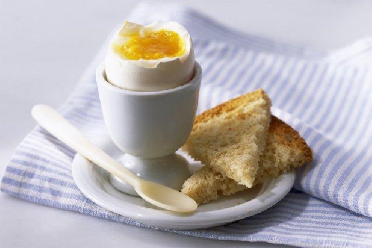 https://www.ragusanews.com//immagini_articoli/15-10-2019/la-dieta-naturopata-per-ritornare-in-forma-500.jpg