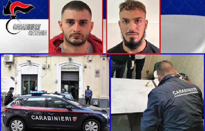 https://www.ragusanews.com//immagini_articoli/15-10-2020/assalto-in-gioielleria-a-catania-arrestati-i-due-rapinatori-500.jpg