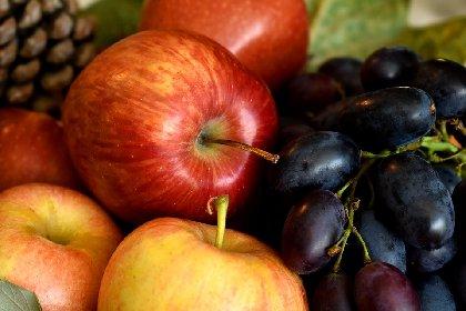 https://www.ragusanews.com//immagini_articoli/15-10-2020/dieta-d-autunno-per-dimagrire-con-la-frutta-risposte-pratiche-280.jpg