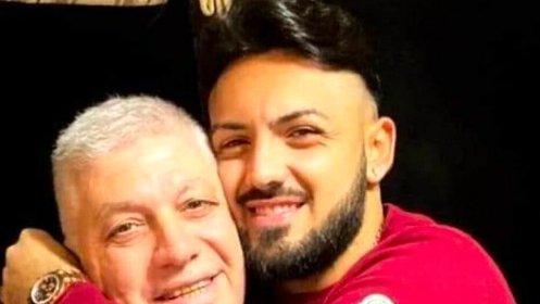 https://www.ragusanews.com//immagini_articoli/15-10-2020/e-lo-zio-del-cantante-daniele-de-martino-il-morto-dell-incidente-di-ieri-280.jpg