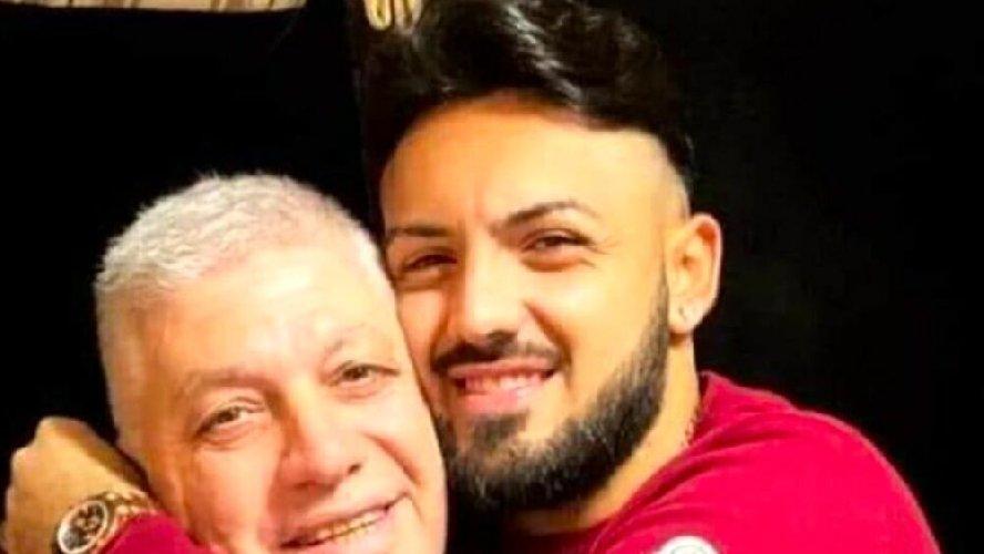 https://www.ragusanews.com//immagini_articoli/15-10-2020/e-lo-zio-del-cantante-daniele-de-martino-il-morto-dell-incidente-di-ieri-500.jpg